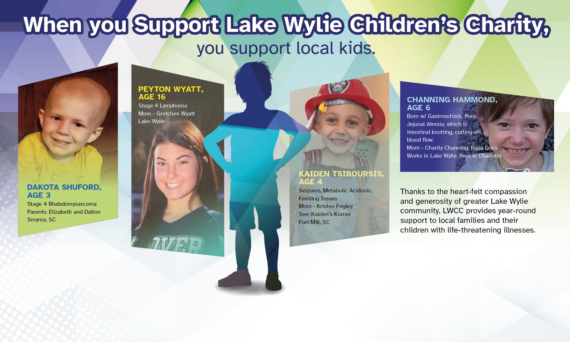 LWCC_2021_SupportKidsLike_WebsiteBanner